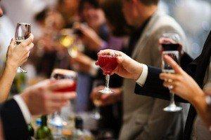 impaired driving prevention, Westport Wrongful Death Attorney, holiday drinking