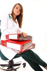 misdiagnosis, medical malpractice, Westport attorney, Westport malpractice lawyer,