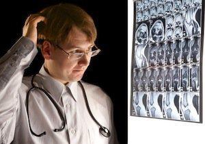diagnostic error, misdiagnosis, permanent disabilities, Westport medical malpractice attorney, malpractice claims
