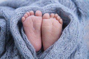 birth injuries, Westport Medical Malpractice Lawyer