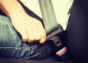 seat belt safety, do seat belts really save lives, Westport Personal Injury Attorney