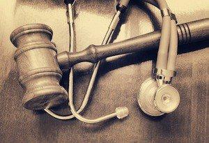 filing medical malpractice claims, Westport Personal Injury Attorney