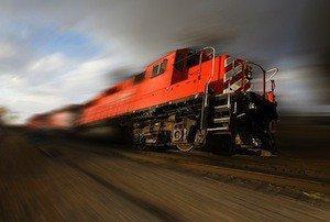 mass transit accident,  Westport Personal Injury Attorney, Amtrak Crash Cap Law