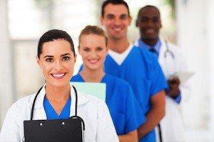 quality of care, Westport Injury Attorney, tort reform