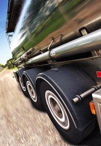 tractor trailer accidents, Westport Personal Injury Attorney