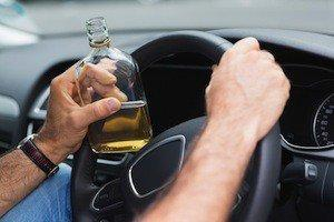 drink and drive, Westport Personal Injury Attorney