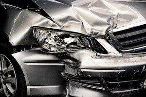 deadliest driving year, Westport Personal Injury Attorney