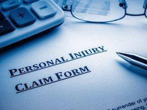 underinsured motorist case, personal injury claim, Westport Personal Injury Lawyer